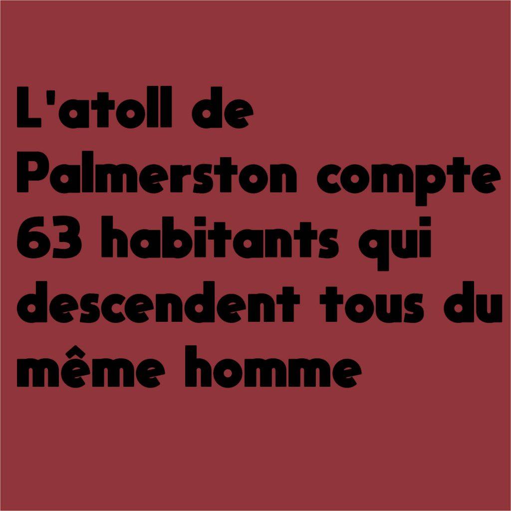 habitants-atoll-palmerston-descendants