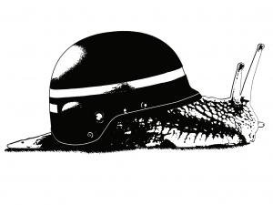 panneaux-insulte-escargots